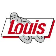 www.louis.de