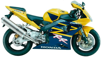 Honda cbr 954 vin number lookup