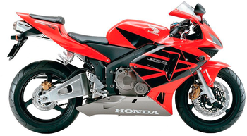 parts specifications honda cbr 600 rr louis. Black Bedroom Furniture Sets. Home Design Ideas