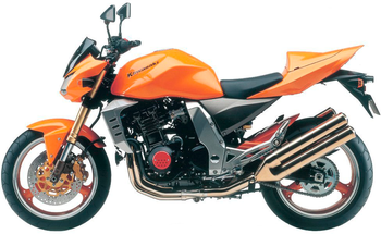Parts Amp Specifications Kawasaki Z 1000 Louis Motorcycle