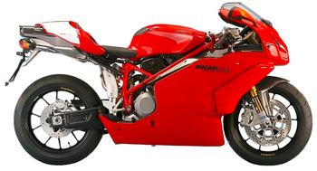 Prime Parts Specifications Ducati 999 Louis Motorcycle Caraccident5 Cool Chair Designs And Ideas Caraccident5Info
