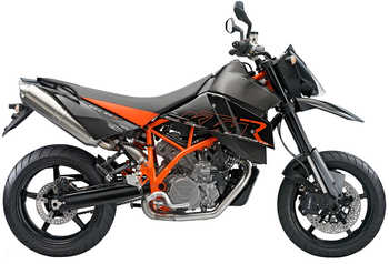 parts specifications ktm 950 supermoto r louis. Black Bedroom Furniture Sets. Home Design Ideas