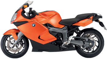 Parts Specifications Bmw K 1300 S Louis Motorcycle Leisure