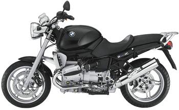 BMW R 850 R/COMFORT