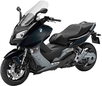 parts specifications bmw c 600 sport louis motorcycle leisure. Black Bedroom Furniture Sets. Home Design Ideas