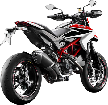 parts specifications ducati hypermotard 821 sp louis. Black Bedroom Furniture Sets. Home Design Ideas