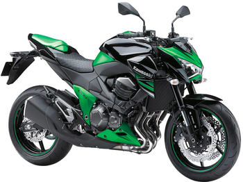 Parts Specifications Kawasaki Z 800 Louis Motorcycle Leisure