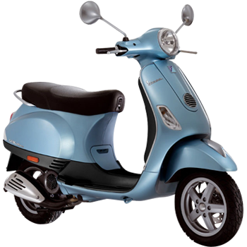 parts specifications piaggio vespa vespa lx 50 4 takt louis motorcycle leisure. Black Bedroom Furniture Sets. Home Design Ideas