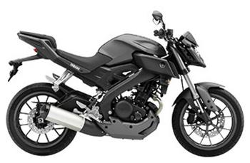 Yamaha YP X-MAX 125  Ölfilter Ölwechselkit Yamalube Oel Ölwechsel