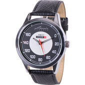 SPEEDO RETRO WRISTWATCH 3 ATM. DIAMETER 44MM