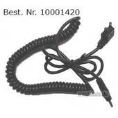 NOLAN N-COM PHONE CABLE