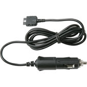 12 V CHARGER FOR GARMIN ZUMO 550/660
