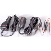 VEHICULAR BATTERY CHARGER NOLAN N-COM
