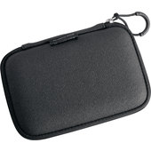 Protecting case for Garmin