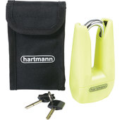 HARTMANN U-LOCK