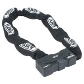 Abus Granit Extrem Plus 59 Chain-Lock, length: 110 cm