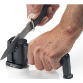 WALTHER KNIFE SHARPENER