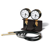Craft-Meyer Synchrontester