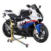 KERN-STABI MONO SWING ARM