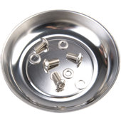 Magnetic Tray,