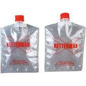 Kettenmax Premium Auffang Beutel (2 Stück)