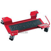 Rothewald Bike Mover