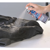 S100 LEATHER CARE