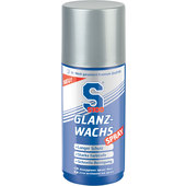 CIRE BRILLANTE SPRAY S100