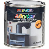 DUPLI COLOR ALKYTON HEAT