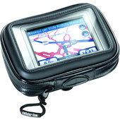 GPS-BAG 3,5 INCH W. MOUNT