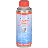 PROCYCLE OEL-SYSTEM- REINIGER, INHALT: 200 ML