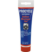 GEL MONT. PNEUS PROCYCLE