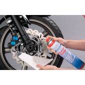 PROCYCLE DETERGENTE FRENI