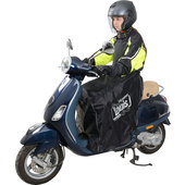 LOUIS WEATHER-PROTECTION UNIVERSAL FOR SCOOTER