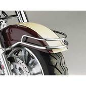 FEHLING RAILING FOR FRONTFENDER