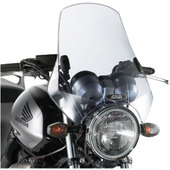 GIVI TOURINGSCREEN A660