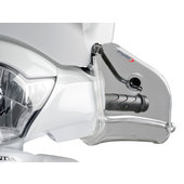 PUIG SCOOTER HAND GUARD