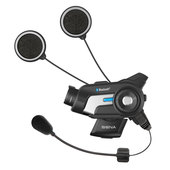 SENA 10C BLUETOOTH-HEAD- SET M.INTEGRIERTER KAMERA