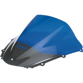 MRA RACINGSCREEN, COLORED