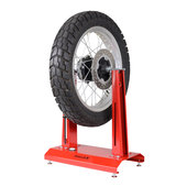 ROTHEWALD WHEEL BALANCER