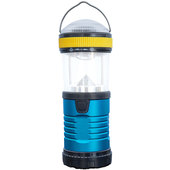 UQUIP LED campinglamp Wally