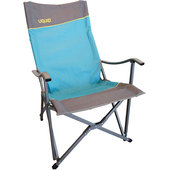 UQUIP EMMY ALUMINIUM FOLDING CHAIR