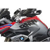 BMW DECORATIVE LOGO FOR