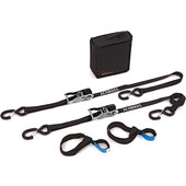 ACEBIKES LASHING SET INCL. 2X LOOPS