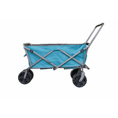 UQUIP CHARIOT PLIABLE