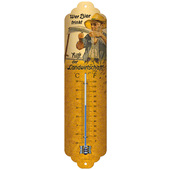 THERMOMETER *WER BIER