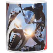 BIKER-BECHER *LOUIS*