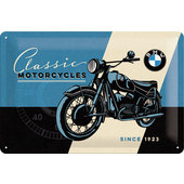 BMW *MOTORCYCLE CLASSIC*