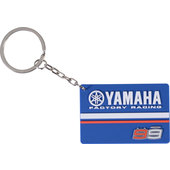 YAMAHA KEY RING