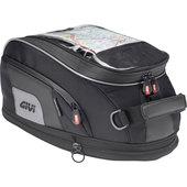 Givi XS307 borsa per serbatoio, 15 l